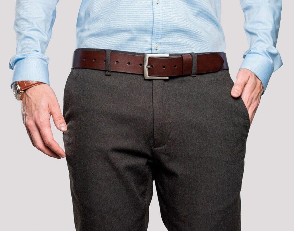 ремонт брюк